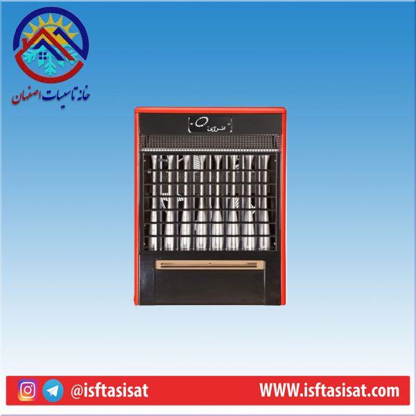 هیتر گازی انرژی | هیتر گازی | محصولات انرژی | خانه تاسیسات اصفهان