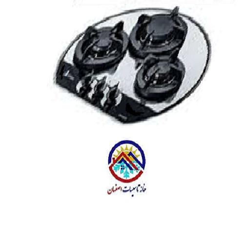 اجاق گاز در اصفهان | اجاق گاز اخوان در اصفهان | خانه تاسیسات اصفهان